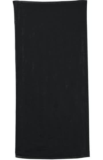 OAD OAD3060 Black