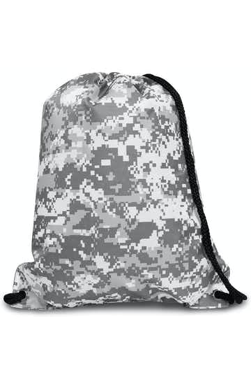 Liberty Bags 8881 Digital Camo