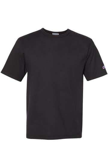Champion CD100J1 Black