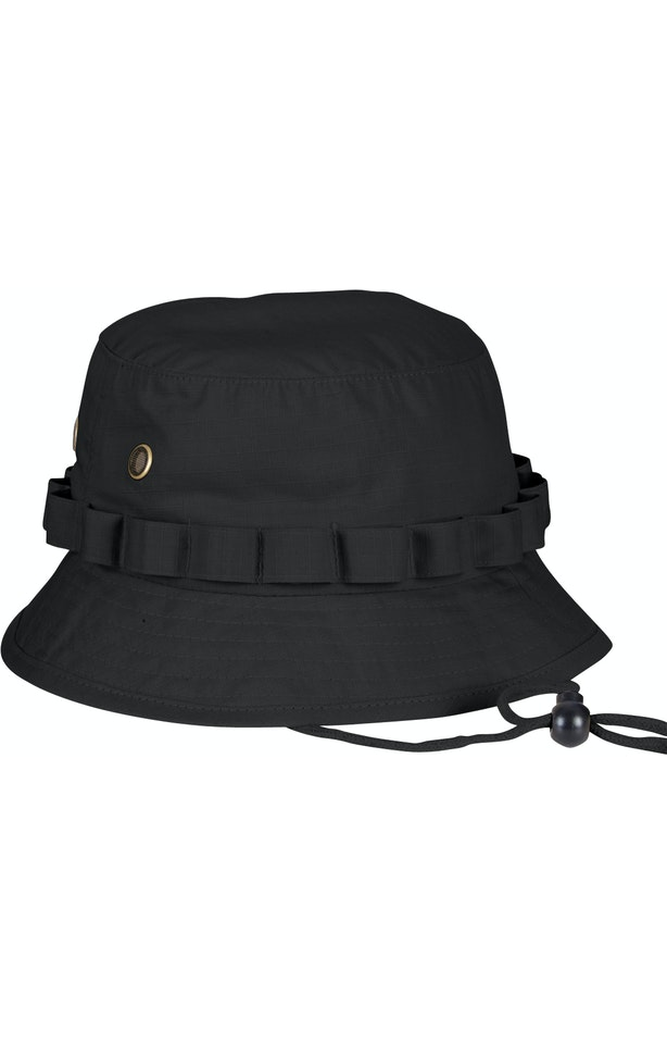 Big Accessories BA547 Black