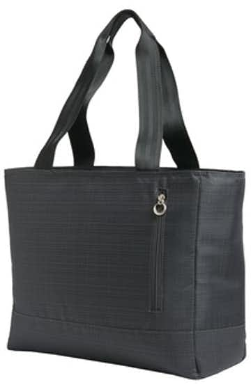 Port Authority BG401 Dark Charcoal