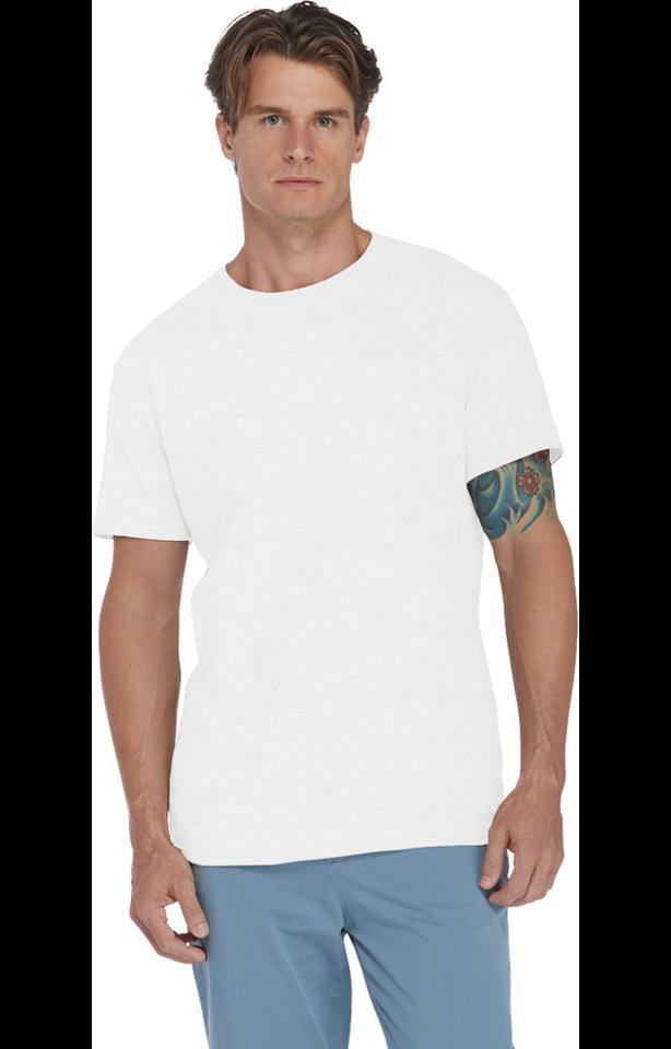Delta 11600L White