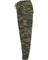 Independent Trading IND20PNT Forest Camo