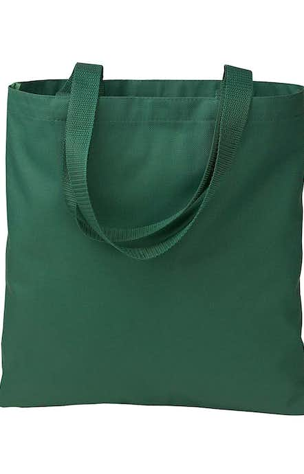Liberty Bags 8801 Forest
