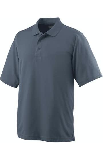 Augusta Sportswear 5095 Graphite