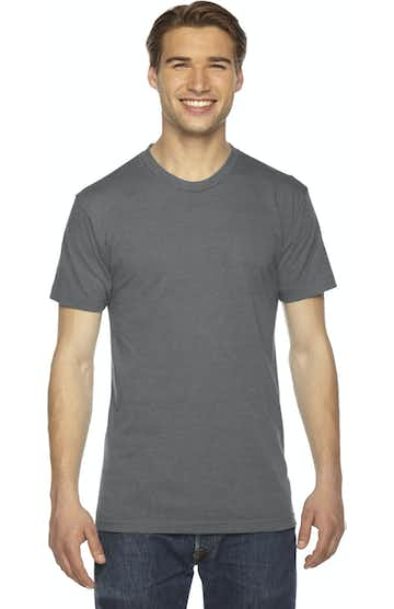 American Apparel TR401W Athletic Grey