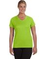 Augusta Sportswear 1790 Lime