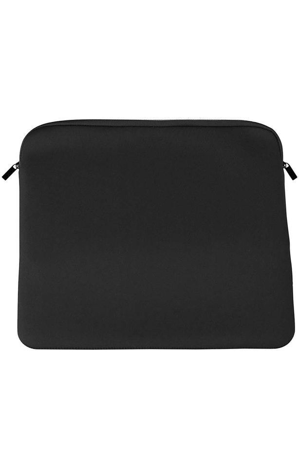 Liberty Bags 1715 Black