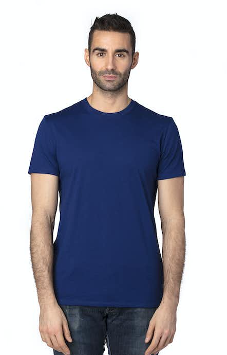 Threadfast Apparel 100A Navy