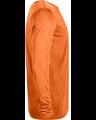 Delta 616535 Safety Orange