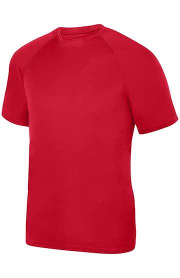 Augusta Sportswear 2790 Red