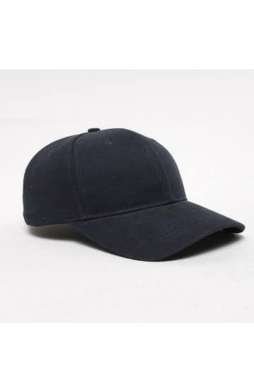 Pacific Headwear 0191PH Navy
