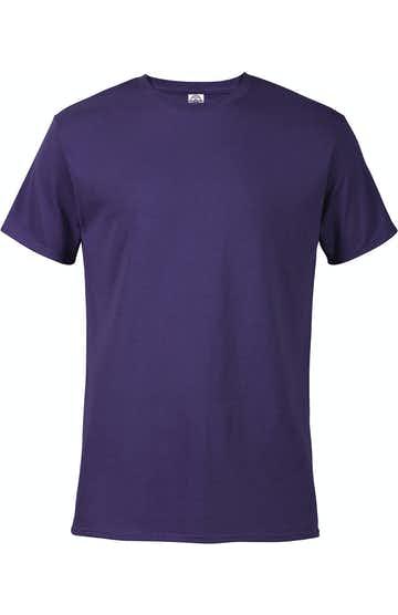 Delta 65000 Purple