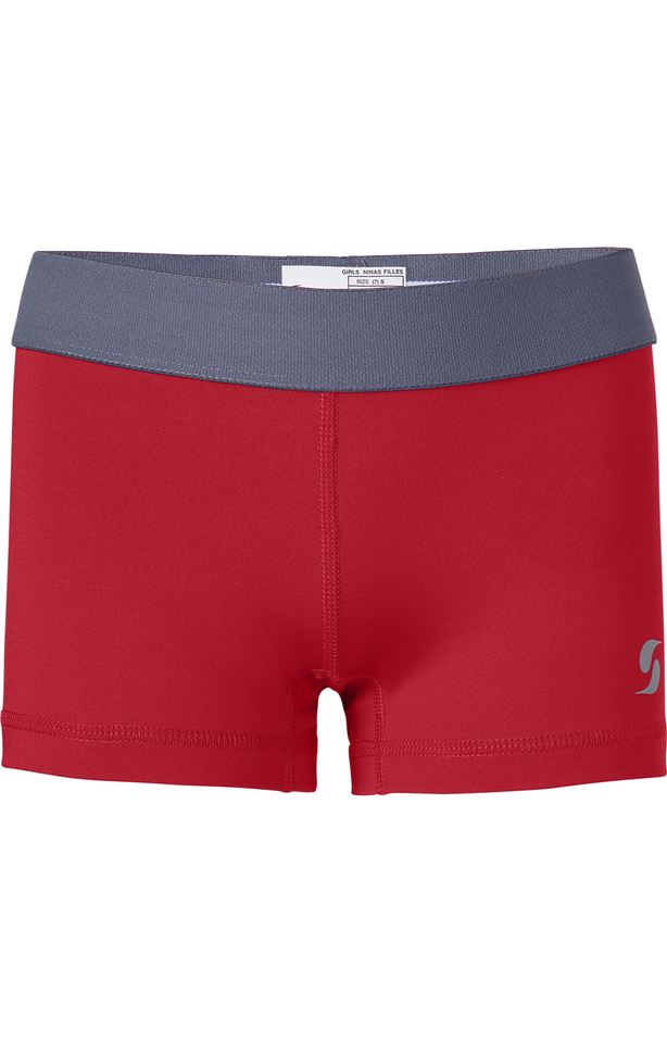 Soffe 1110G RED