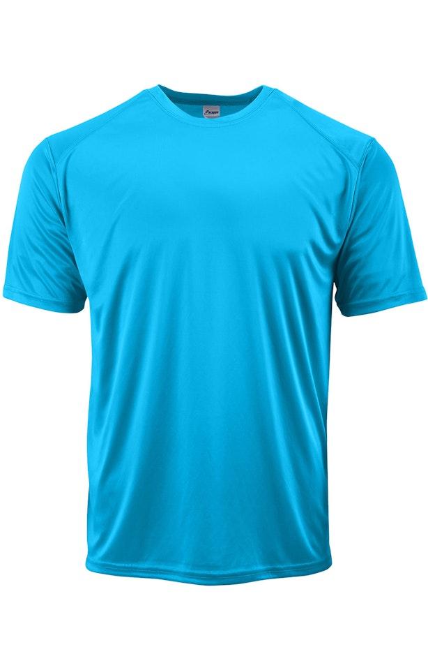 Paragon SM0200 Turquoise