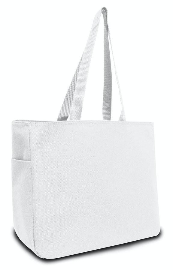 Liberty Bags LB8815 White