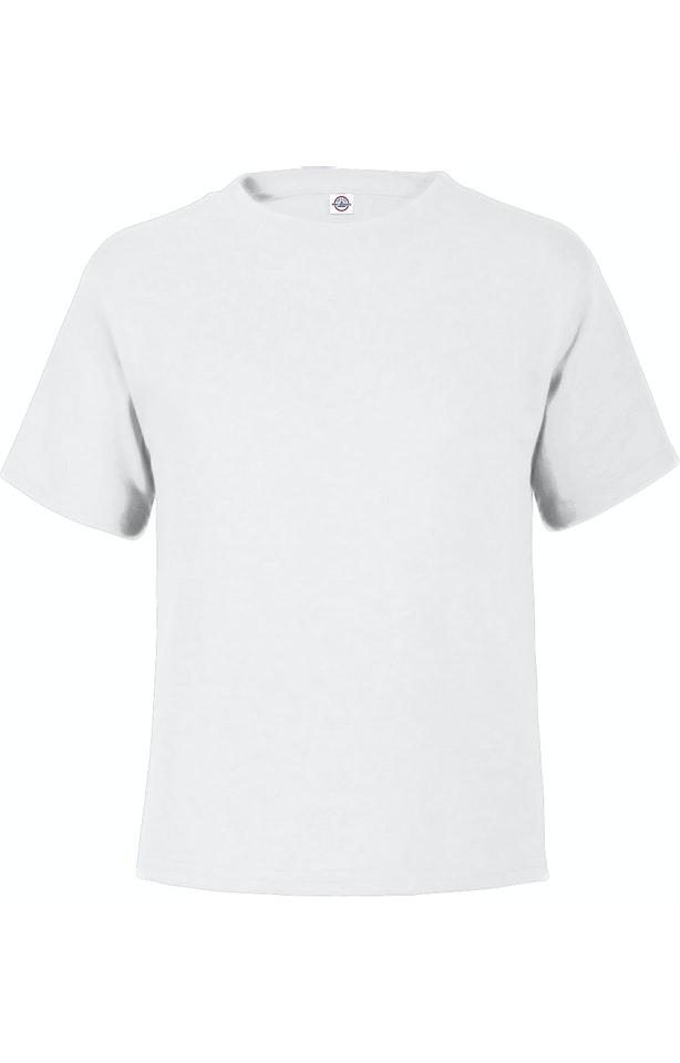 Delta 65300 White