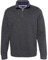 Tommy Hilfiger 13H1858 Charcoal Gray Heather