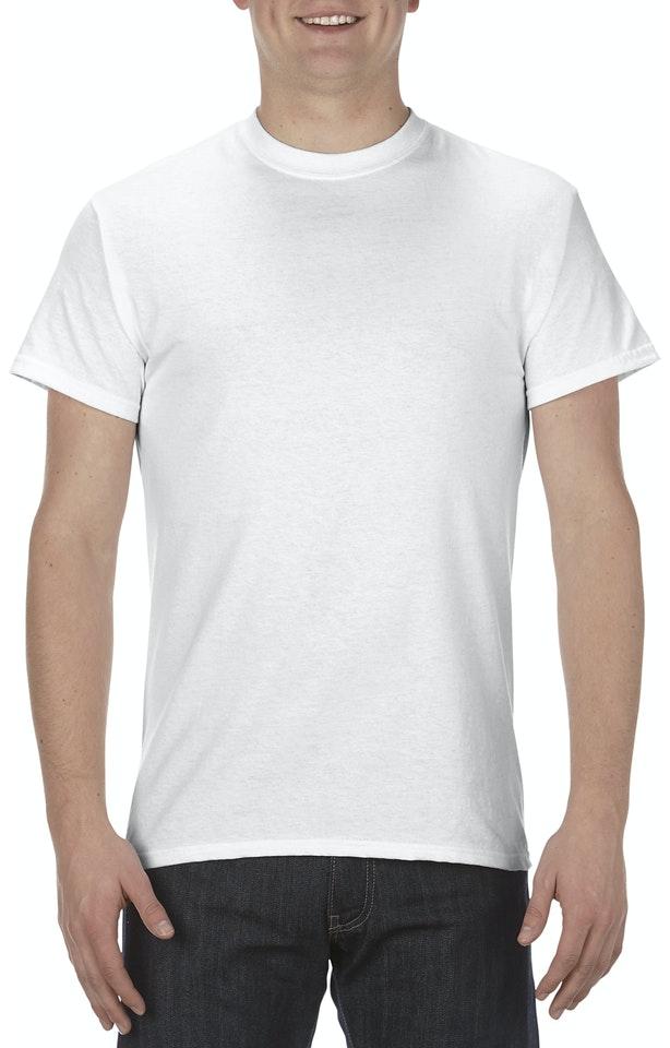 Alstyle AL1901 White