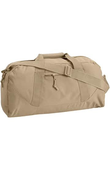 Liberty Bags 8806 Light Tan