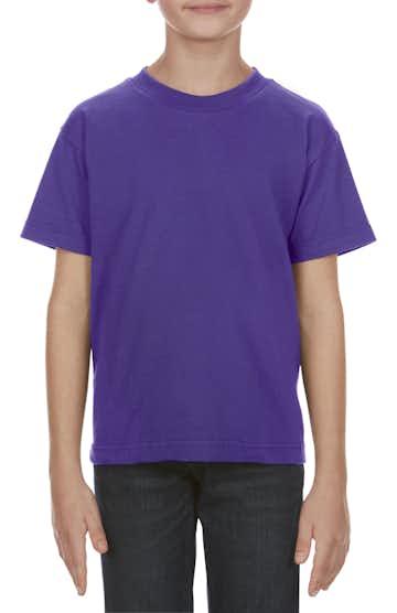 Alstyle AL3381 Purple