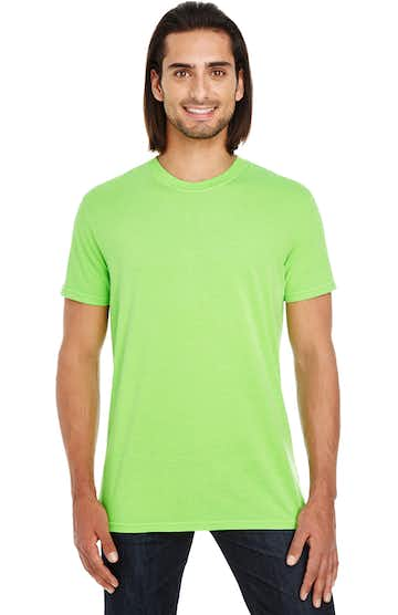Threadfast Apparel 130A Lime