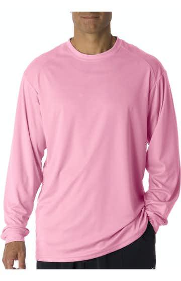 Badger 4104 Pink