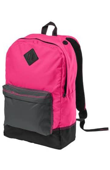 District DT715 Neon Pink