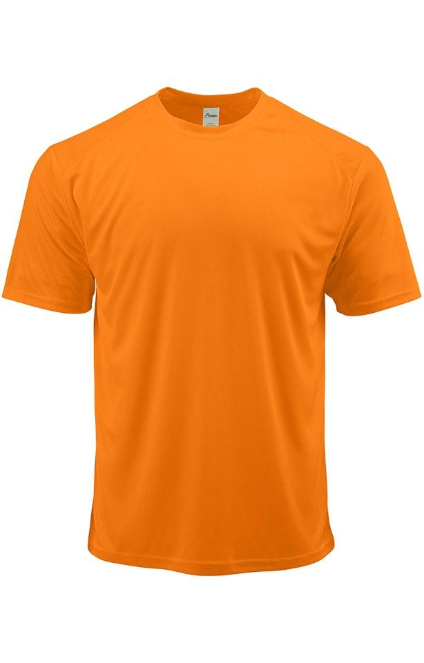 Paragon SM0200 Neon Orange