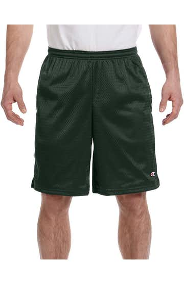 Champion 81622 Athletic Dark Green