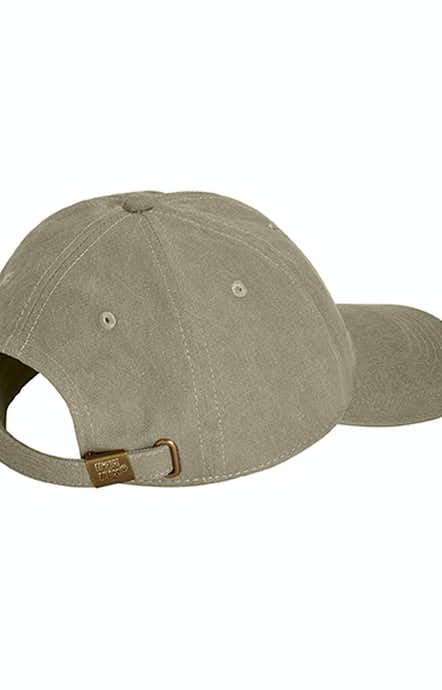 Comfort Colors 104 Khaki