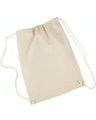 Liberty Bags 8875 Natural