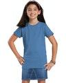 LAT 2616 Carolina Blue