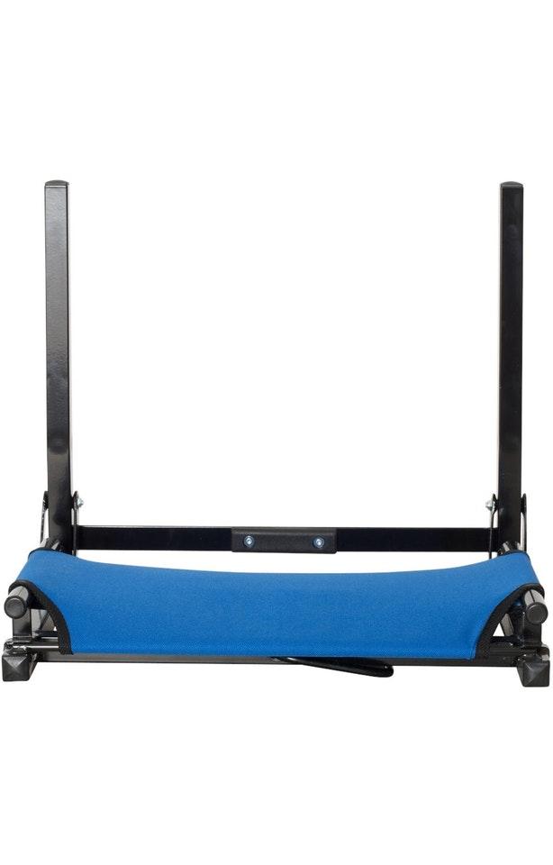 The Stadium Chair WSC2 SEAT Royal