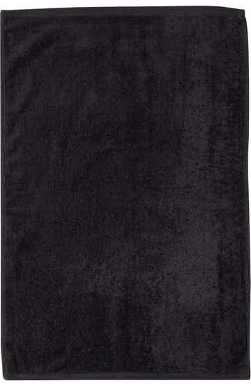 Q-Tees T300 Black