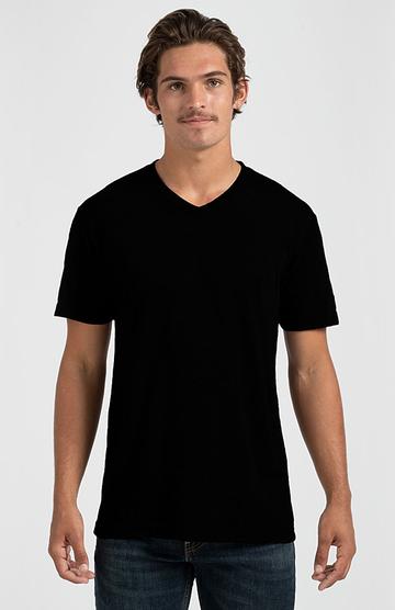 Tultex 0207TC Black