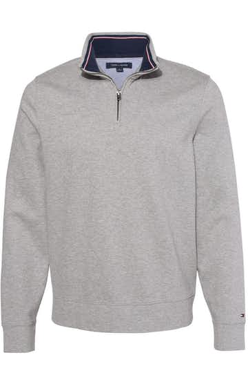 Tommy Hilfiger 13H1858 Sport Gray Heather