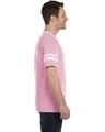 Augusta Sportswear 360 Pink/White