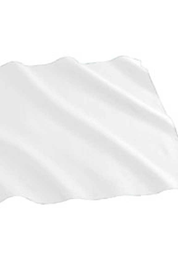 Augusta Sportswear AG2226 White