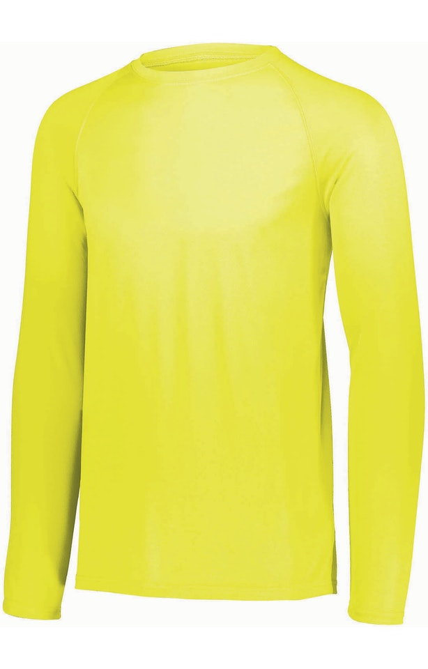 Augusta Sportswear 2795 Safety Yellow