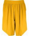 Augusta Sportswear 1734AG Gold / White