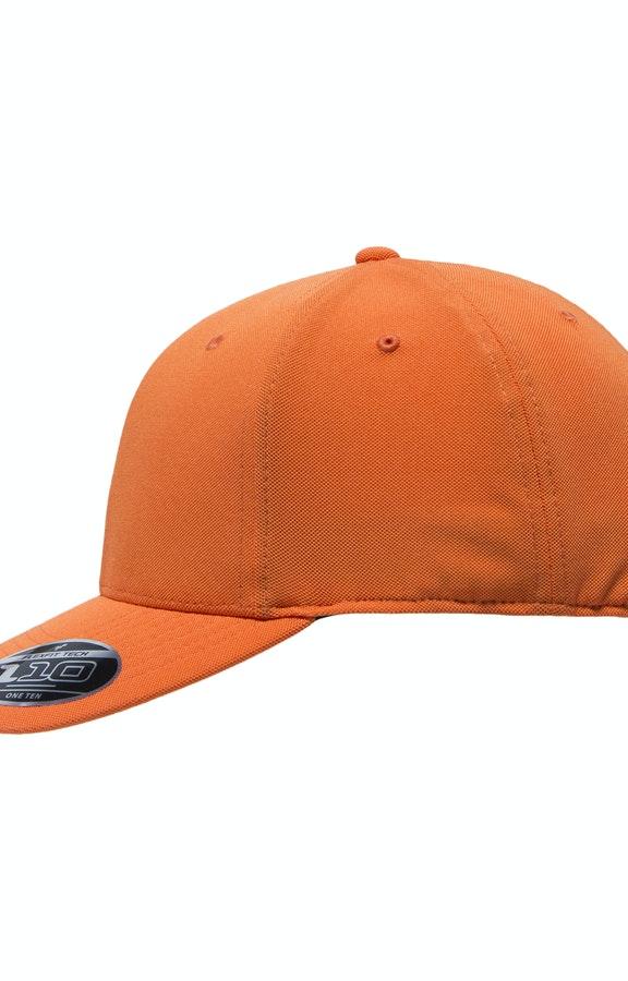 Team 365 ATB100 Sport Orange