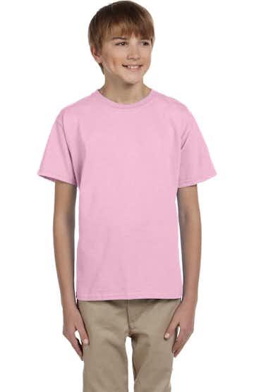 Gildan G200B Light Pink