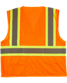 Xtreme Visibility XVSV3350MZ Orange