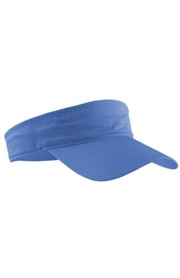 Port & Company CP45 Ultramarine Blue
