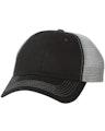 Sportsman 3100J1 Black / Gray