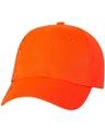 Dri Duck 3301J1 Blaze Orange - Buck