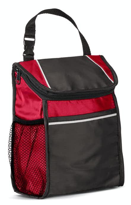 Gemline 9412 Red
