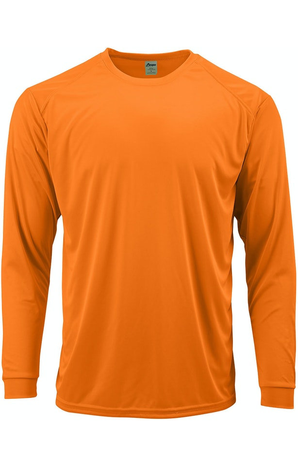 Paragon SM0210 Neon Orange