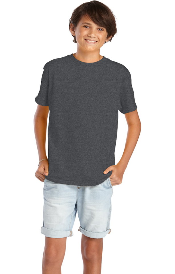 Delta 65900 Charcoal Heather